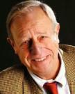 Le coprésident Jean-Pierre Dumartin.